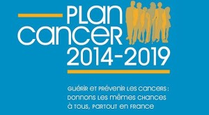 Plan-cancer-2014-2019-600x330