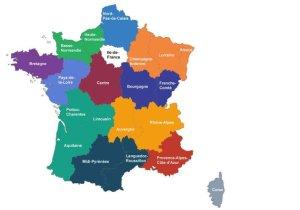 carte-de-france-13-regions