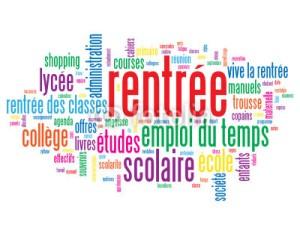 rentee_scolaire_nuages_0