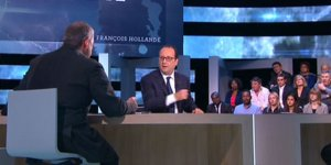 Hollande-TF1-1280_scalewidth_640