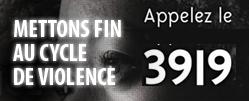Le-gouvernement-intensifie-la-lutte-contre-les-violences-faites-aux-femmes_large