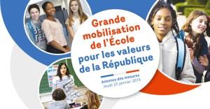 2015_mobilisation_Ecole_1200x627px_385337.81