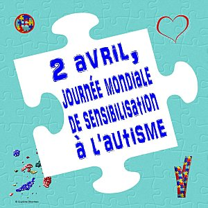 2-avril-journee-mondiale-de-sensibilisation autisme
