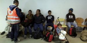 partis-la-veille-au-soir-de-munich-les-premiers-refugies_3161626_800x400