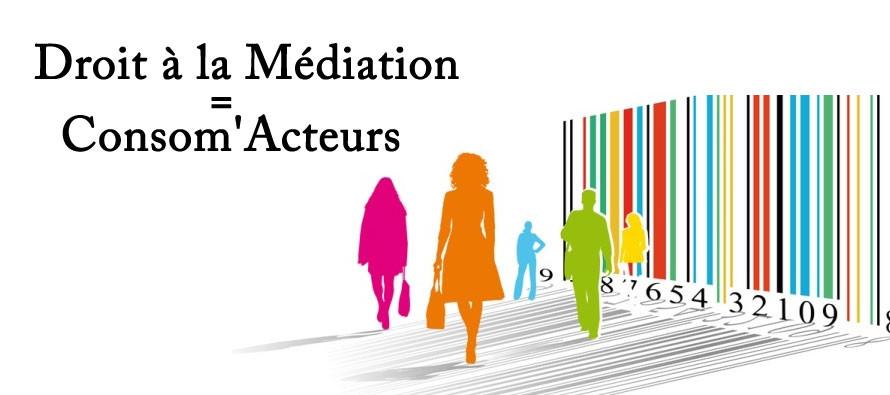 droit à la médiation