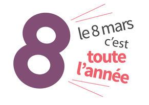 8-mars-2016-journee-internationale-des-droits-des-femmes_large
