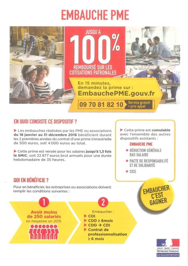 aides-embauche-pme_Page_1-724x1024