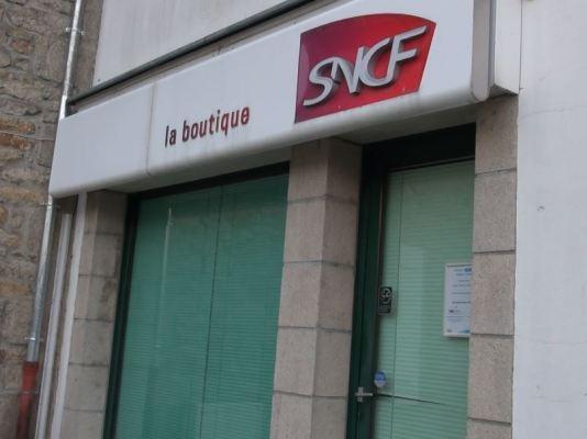 boutique-sncf