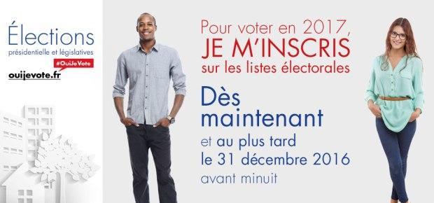 inscription-sur-les-listes-electorales